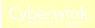 Cyberwink